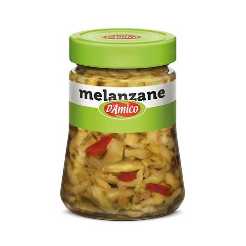 D'Amico Melanzane 280gr