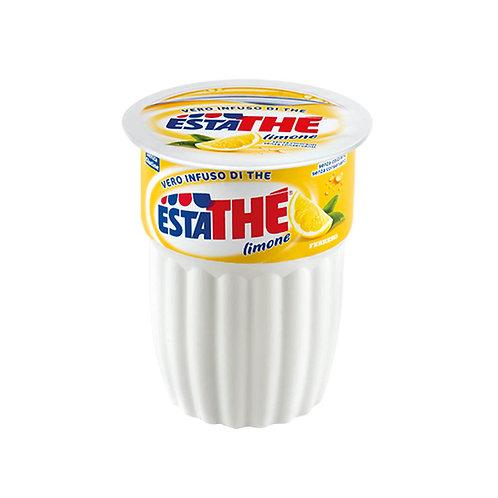 EstaThe The Limone zumo 200ml