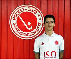 Cagdas Yeleser