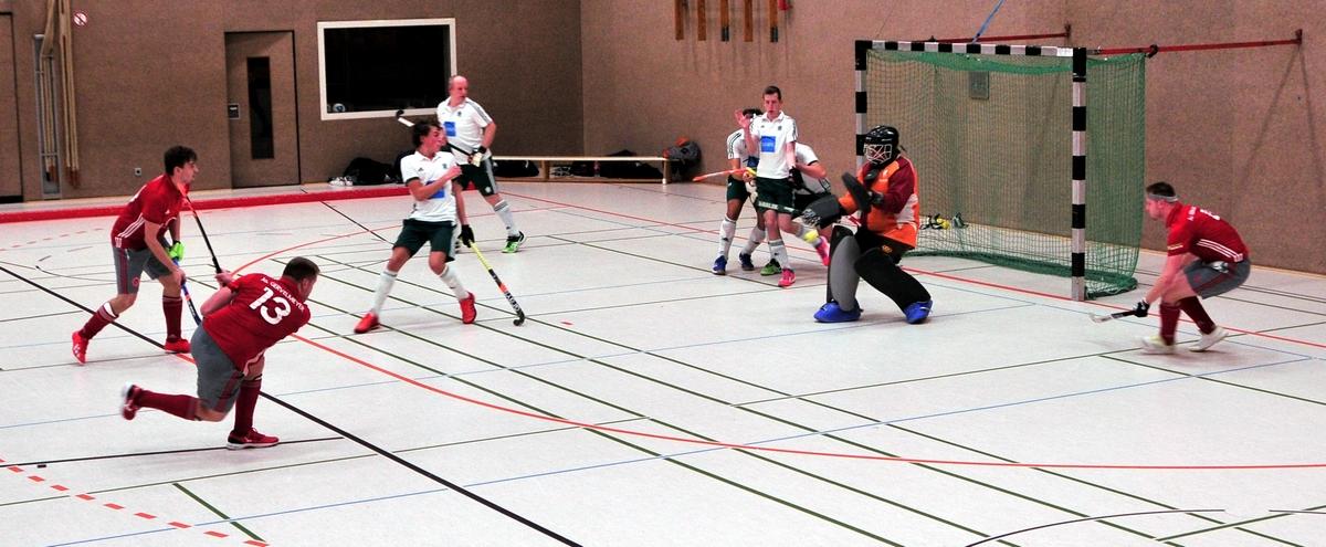 2019-11-16--Herren-HCG-Mülheim 4-02