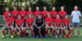 2019-08-30-HCG-Mannschaft-rot-grau-02.jp