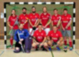 2017-11-26-HCG-Herren 2-Mannschaft-02.jp
