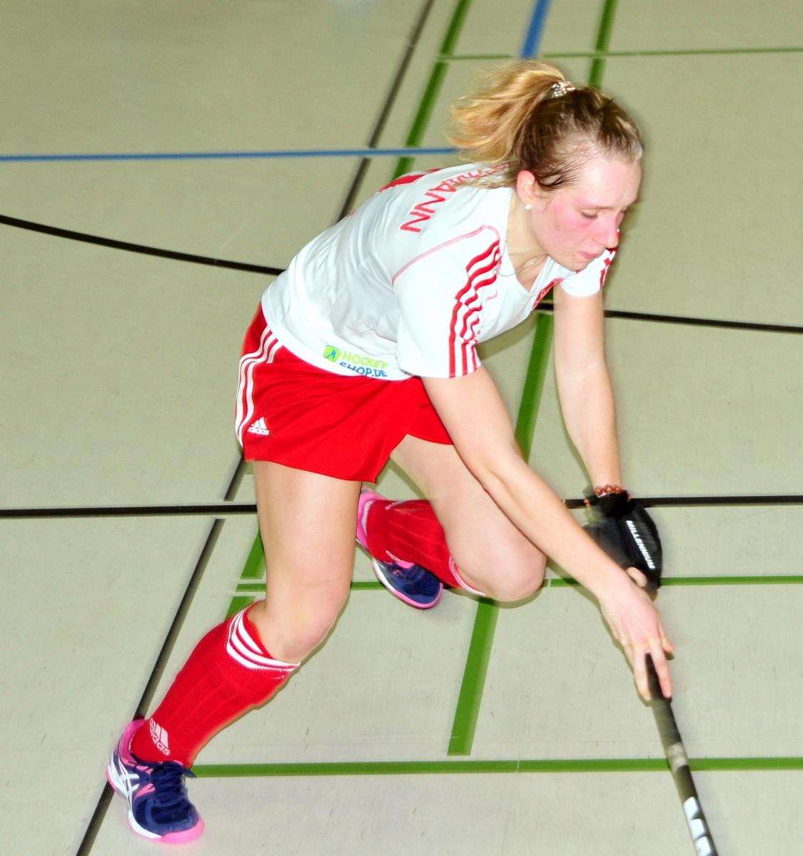 2017-02-12-Damen-HCG-Mülheim - 07t