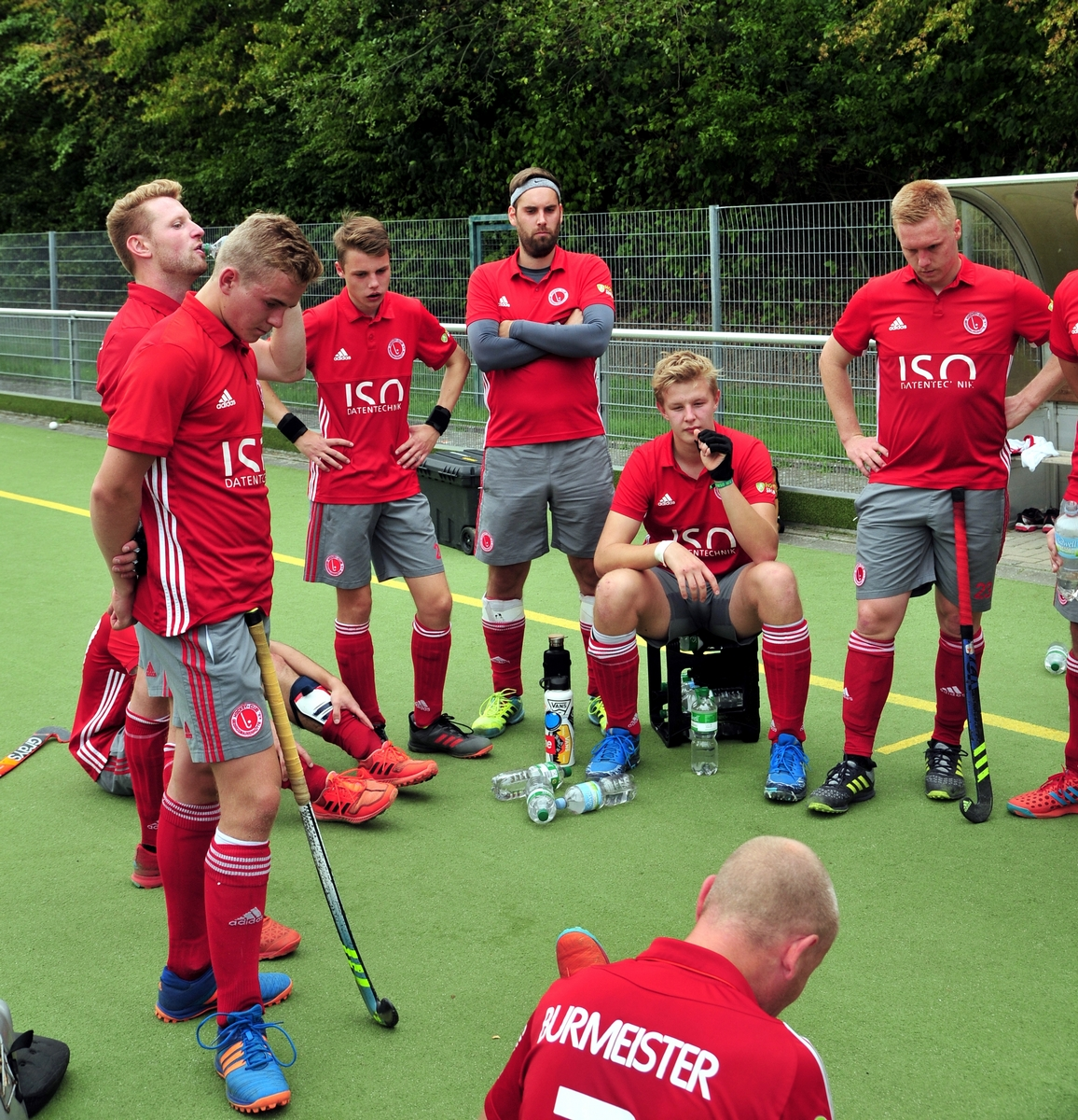 2019-09-15-Herren-HCG-Münster-02