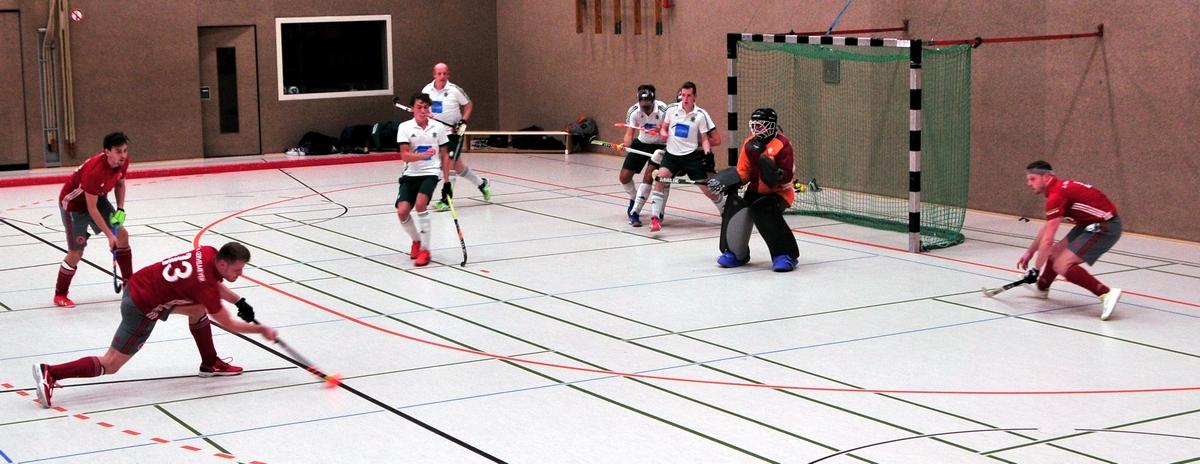 2019-11-16--Herren-HCG-Mülheim 4-01
