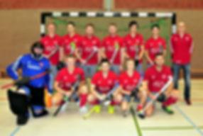 2019-01-11-Herren-HCG-Team-01.JPG