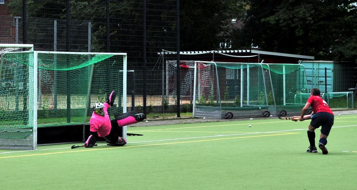 2017-06-25-Herren-HCG-Huels-t04