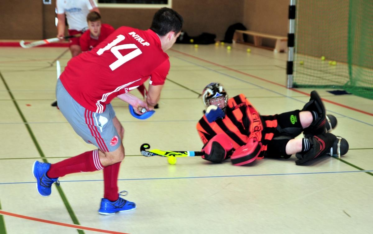2018-02-14-Herren-HCG-Wuppertal-03