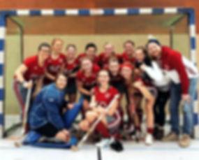 2018-02-04-Damen-HCG-Oberhausen-01.JPG