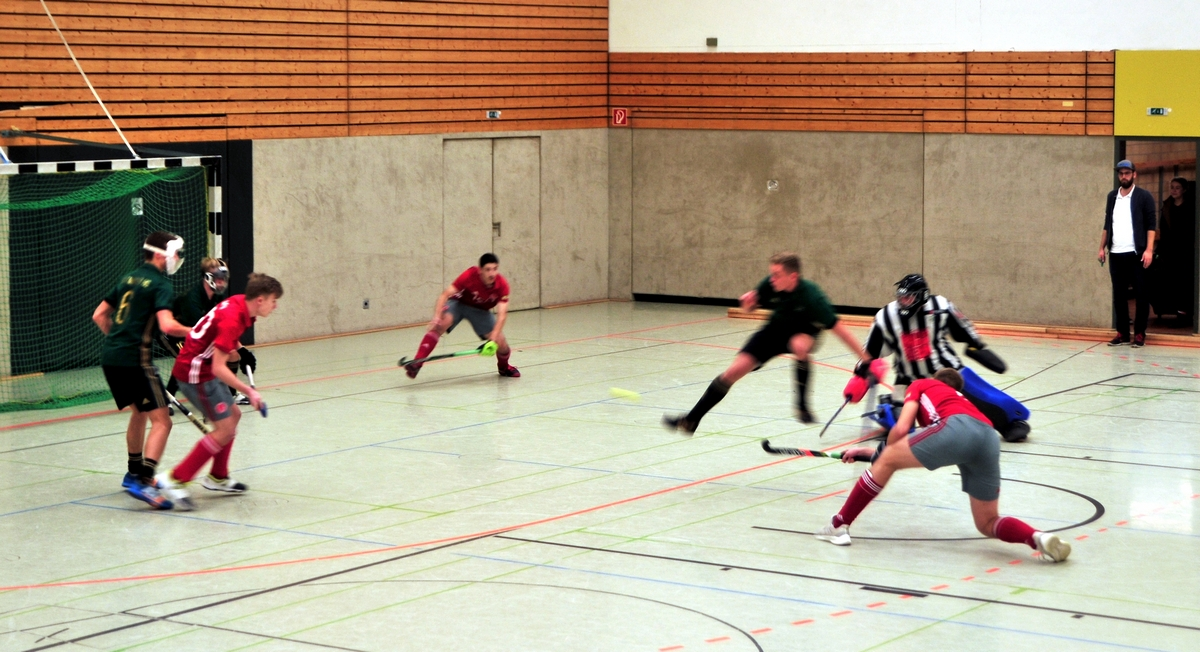 2019-12-08-Herren-HCG-DHG-03