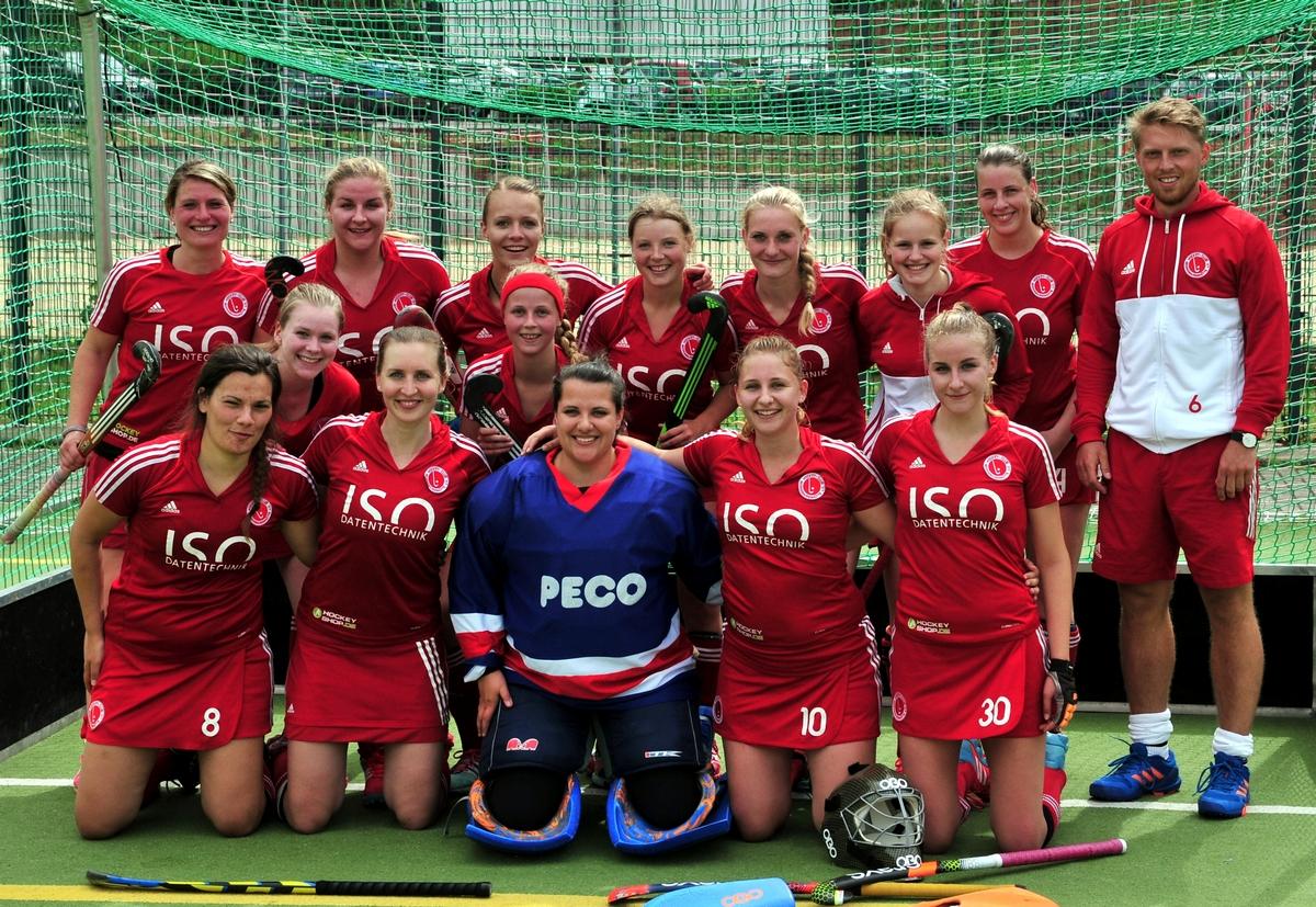 2017-06-25-Damen-HCG-Feld-Oberligaaufstieg