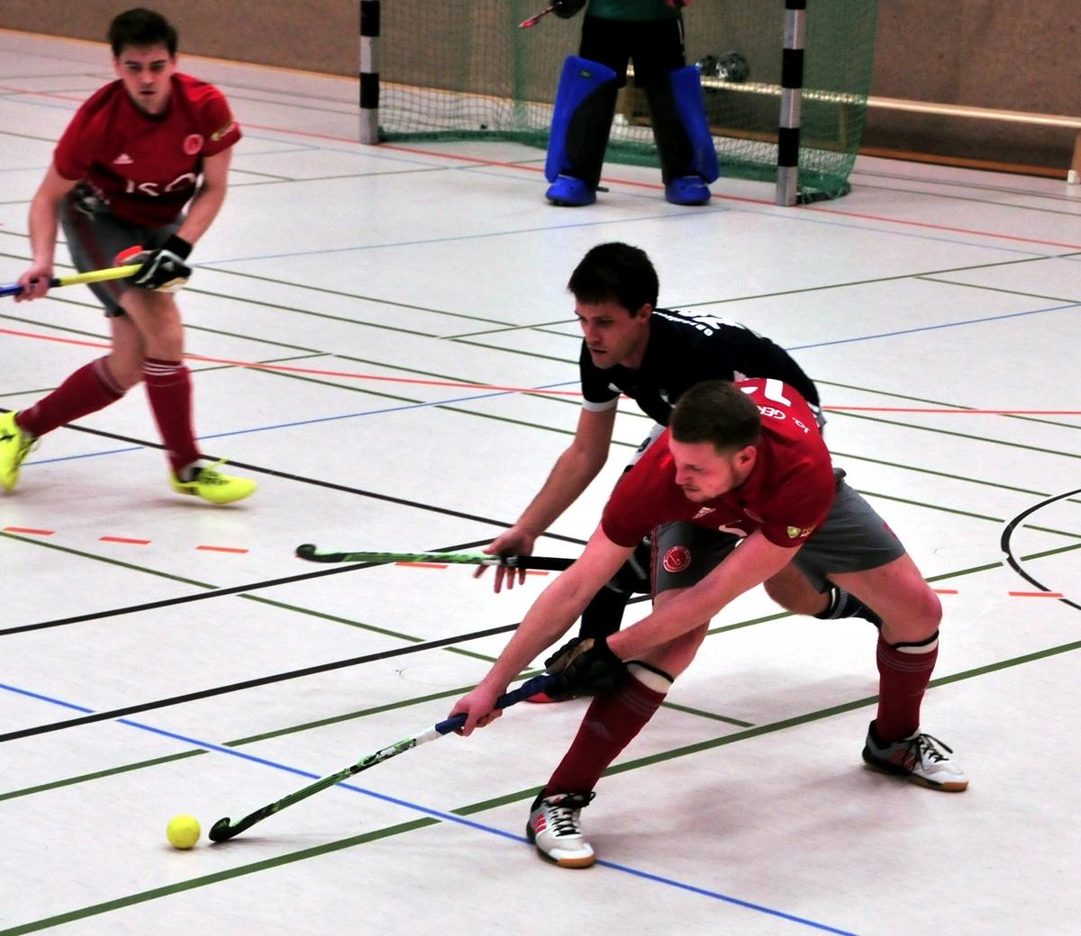 2019-01-13-Herren-HCG-Oberhausen-05