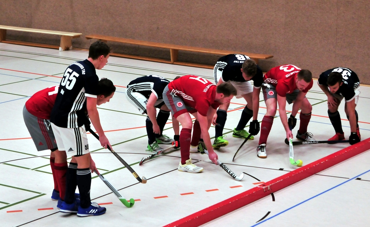 2019-01-13-Herren-HCG-Oberhausen-01