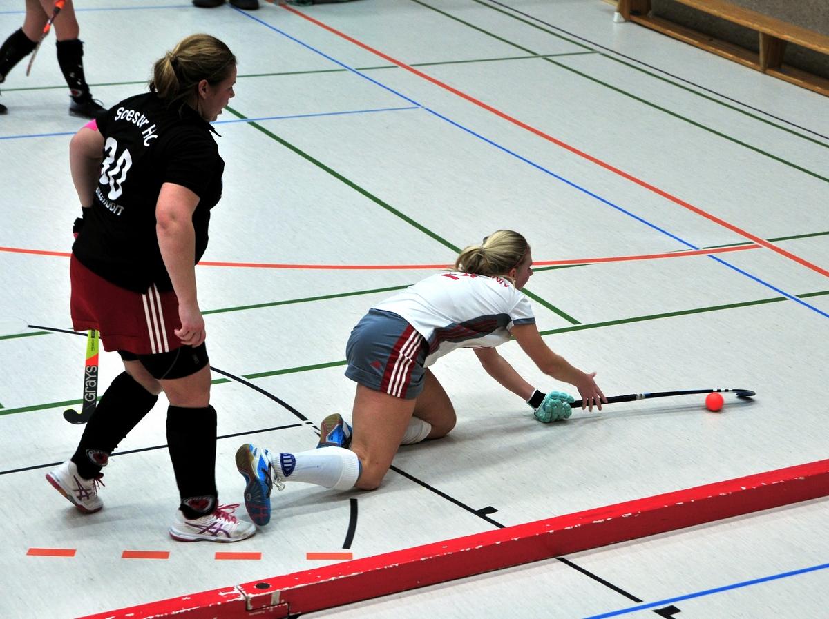 2020-01-18-Damen-HCG-Soest-3