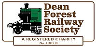 DFRS-Charity-Logo-1d.png