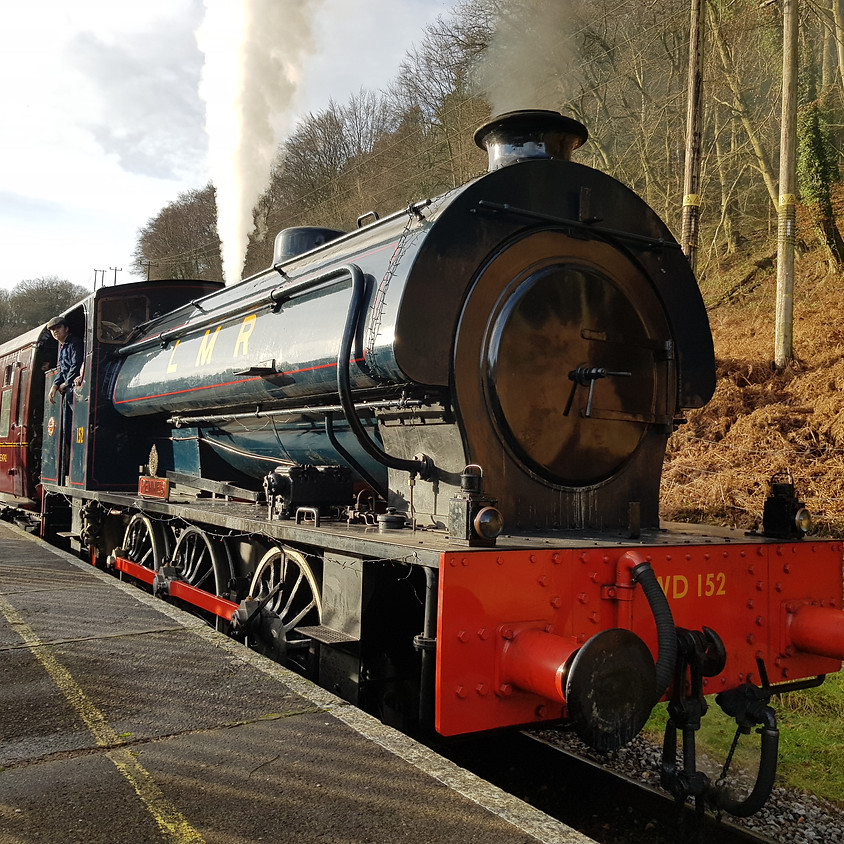 Re-Opening Running Day - Sunday 19th July 2020