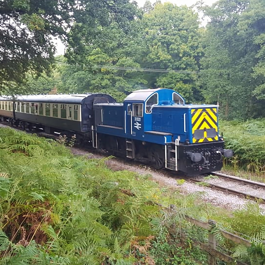 Re-Opening Running Day - Sunday 26th July 2020