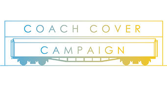 Coach-Cover-Campaign-logo-FINAL.jpg
