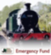 Emergency-Fund.png