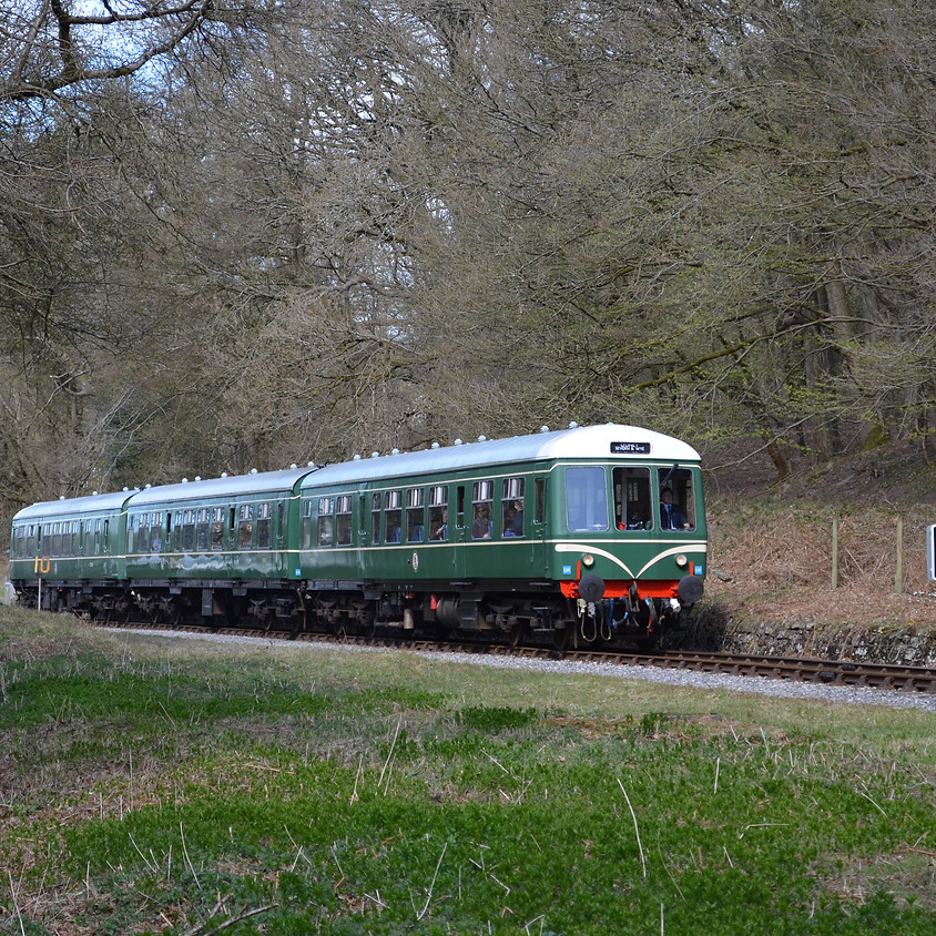 Re-Opening Running Day - Saturday 18th July 2020