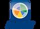 aleks-logo_9.png