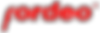 FordeoLogo-100 x 33.png