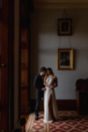 Wedding Workshop-20.jpg