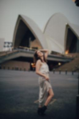 Emma_Sydney (43 of 73).jpg