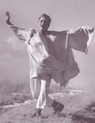 mime on the prairie.jpg