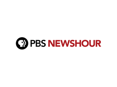 PBS Newshour.png