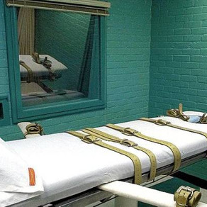 Why the Death Penalty is Necessary