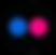 Logo-Flickr.png