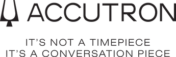 Accutron_Logo_wTagline_Black.png