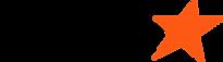 jetstar-logo_retina.png