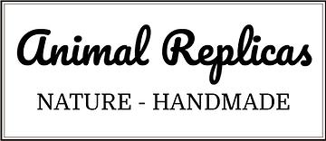 Animal Replics.png