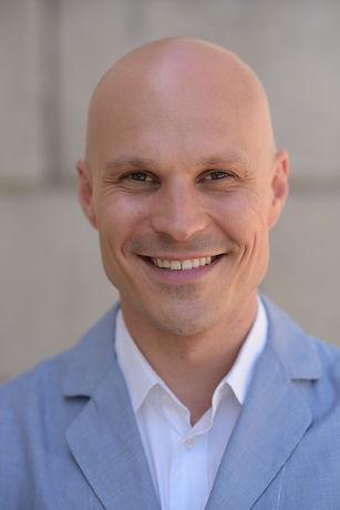 Manuel-Roy Schweikart Coach Coaching
