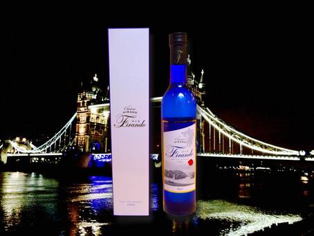 フィンランドじゃないよフィランド夢名酒、ロンドンサケチャレンジ金賞受賞! 受賞までの経緯を語る。