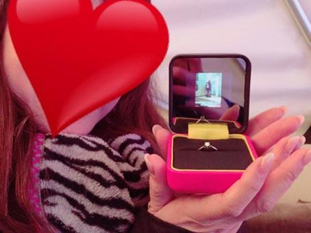 ハウステンボスでプロポーズを考える方へ、伝えたい事