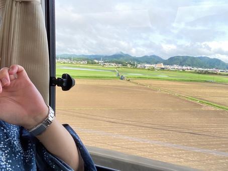 日本酒エンジョイチャンネル、関東へ呑みと撮影の旅♪