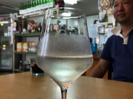 研修の旅!壱岐より世界へ!横山五十の酒蔵、重家酒造さんへ!