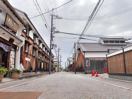 京都酒蔵旅行へGO!/日本酒の魅力を海外に伝える酒サムライに海外の日本酒事情をきいてきたのでシェアします