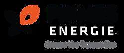 logo-primesenergie-Groupe.png