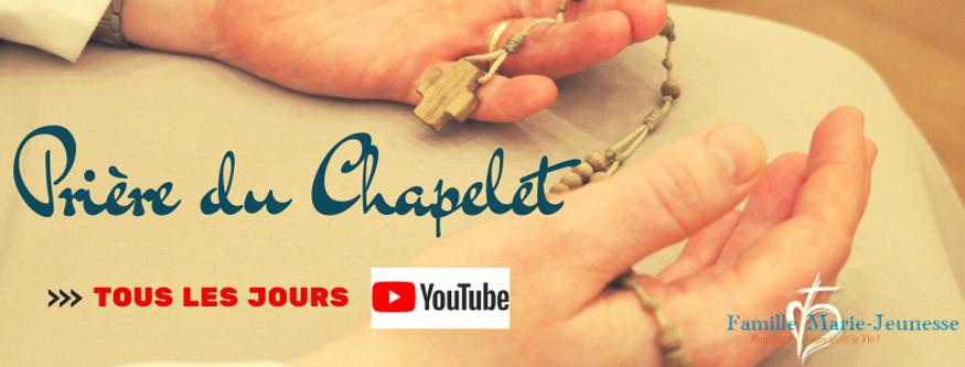 chapelet_prière.png
