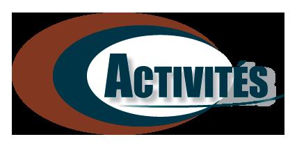 Logo activités.png