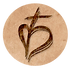 Logo blog brun.png