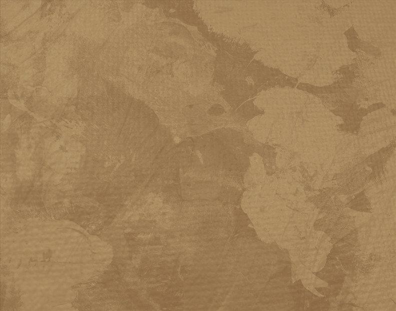 1download-texture-paint-texture-paints-b