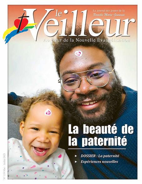 Veilleur 119 - Page_01.jpg