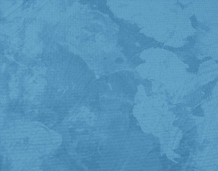 download-texture-paint-texture-paints-ba