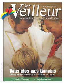 Veilleur111.jpg