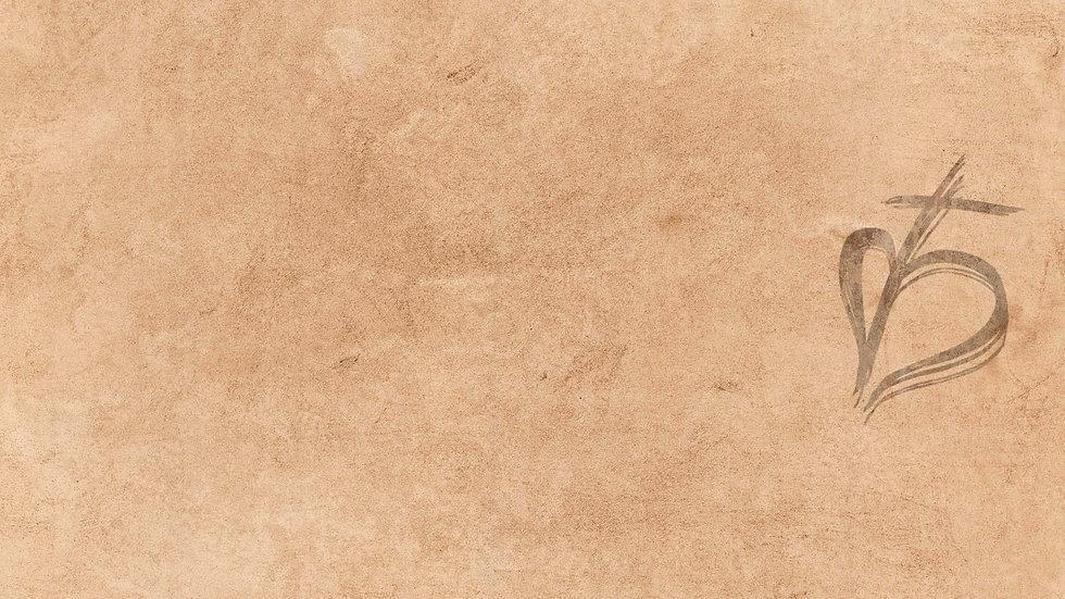 Brun et croix.jpg